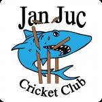Jan Juc