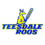 Teesdale/Lethbridge